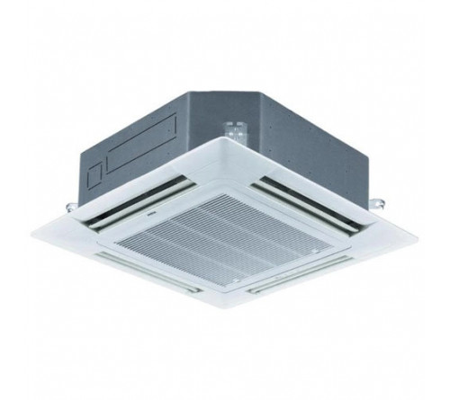 Кондиционер Haier AB12CS1ERA / 1U12BS2ERA