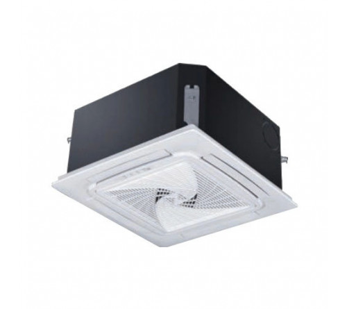 Кондиционер Haier AB12CS2ERA / 1U12BS3ERA