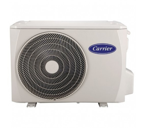 Carrier 42QHA018N/38QHA018N