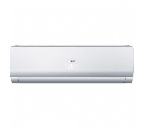 Сплит-система Haier AS09NS2ERA / 1U09BS3ERA