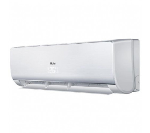 Сплит-система Haier AS09NS4ERA-W/1U09BS3ERA