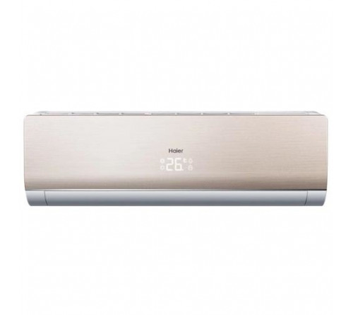 Сплит-система Haier AS12NS4ERA-G/1U12BS3ERA